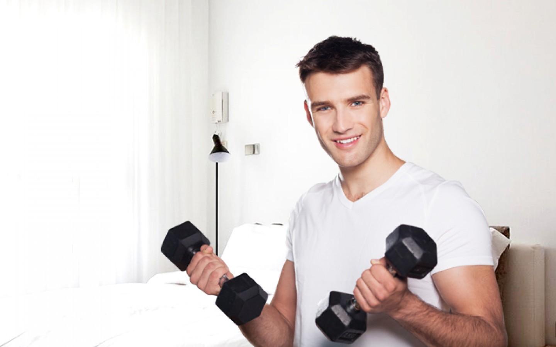 ejercicios-antes-de-dormir