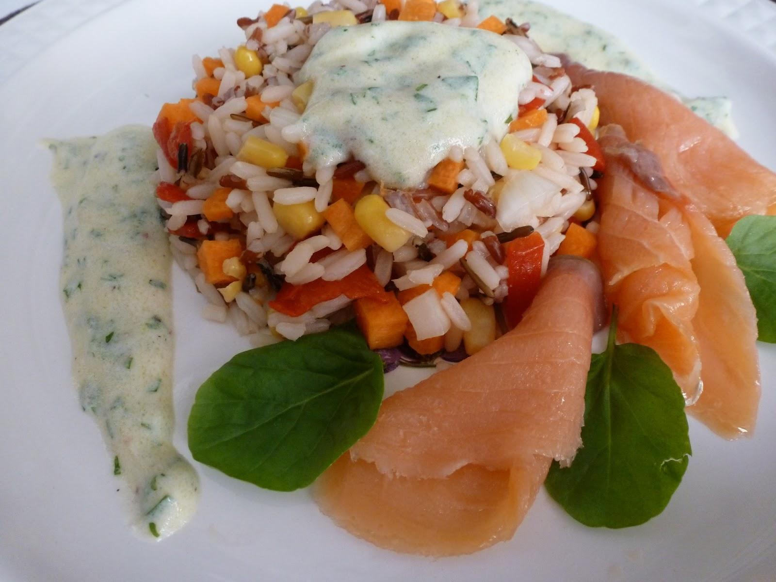 ensalada-de-arroz-y-salmon