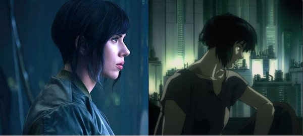ghost-in-the-shell (2)