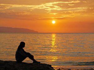 la-soledad-afecta-al-corazón