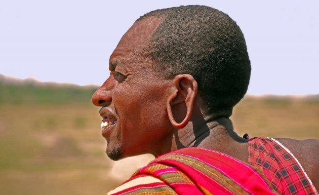 masai-agranda-lobulo-de-oreja