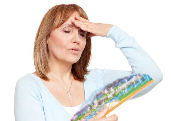 menopausia-3