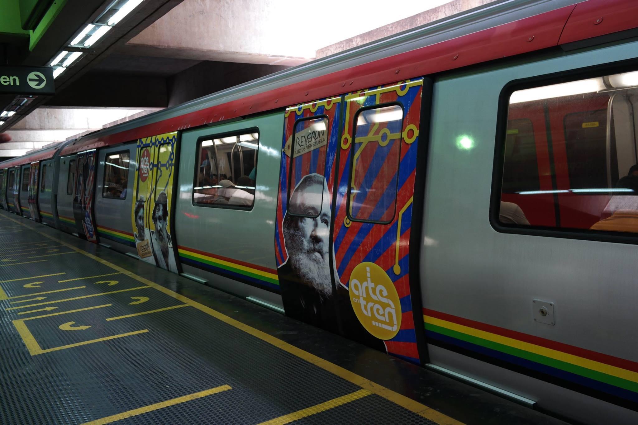 metro_de_caracas