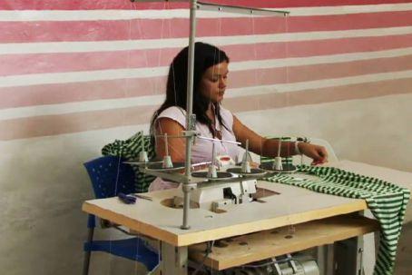 mucutextil-producción-nacional (3)
