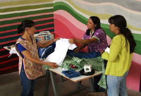 mucutextil-producción-nacional (4)