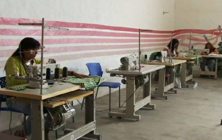 mucutextil-producción-nacional (5)