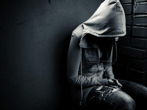 persona-afectada-por-depresión