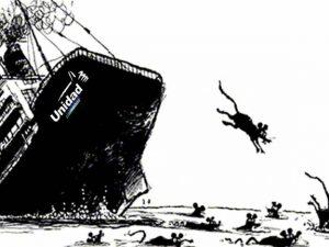 Abandonan-barco-ratas-parte-de-Guerra