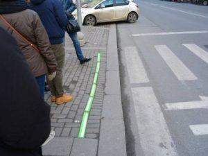 semáforos-en-el-suelo