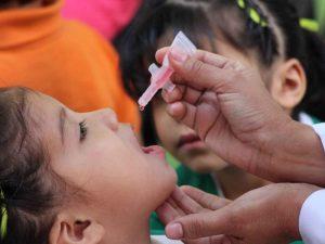 semana-de-vacunacion