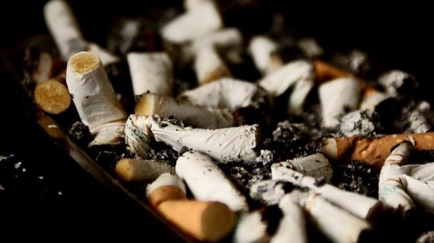 vinagre-blanco-cigarro