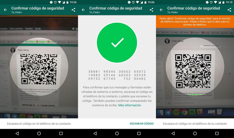 whatsapp-codigo