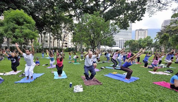 yoga-en-Caracas-la-estancia