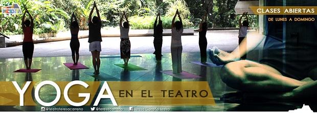 yoga-teatro