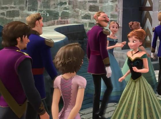 Historia-Secretas-De-Disney9