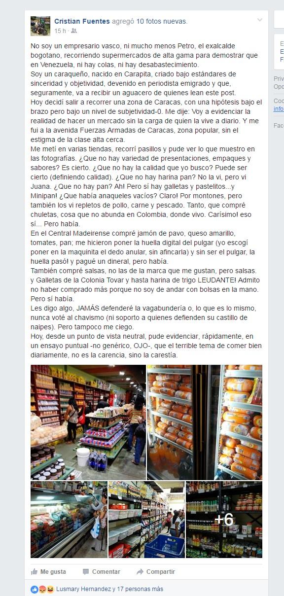 MercadosExclusivos1-1