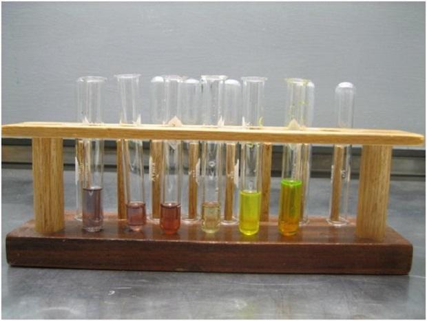 Resorcinol-sustacias-tóxicas-en-cosméticos