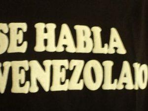 Se-Habla-Venezolano