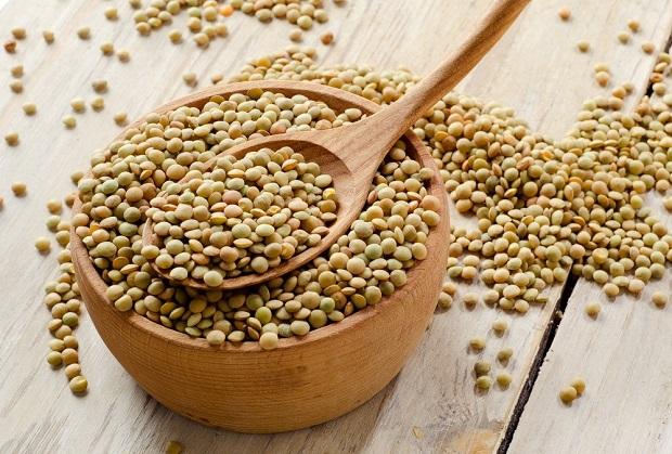 alimentos-con-proteínas-lentejas
