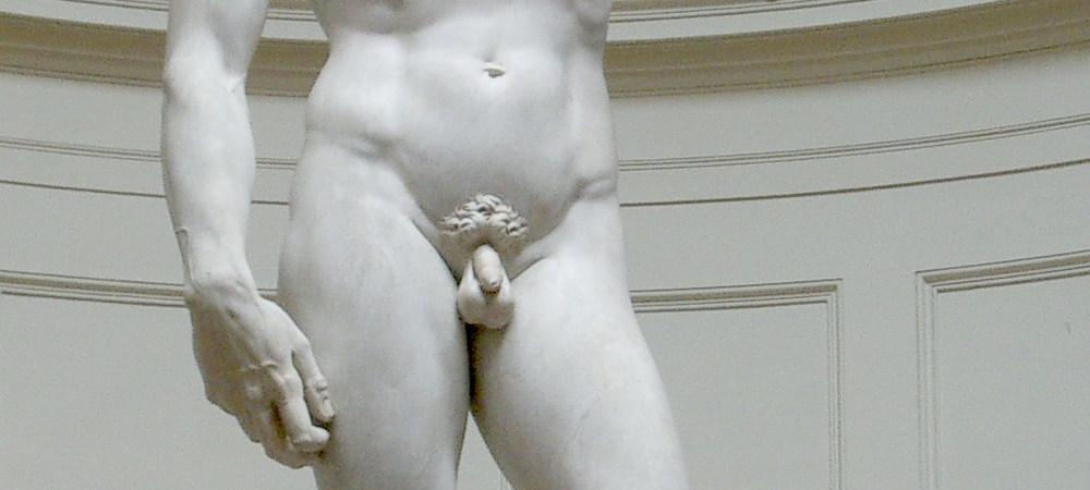 antigua-grecia-pene-pequeño