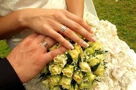 bodas-por-la-iglesia