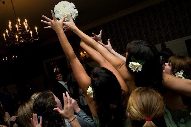 bodas-rusas-bouquet