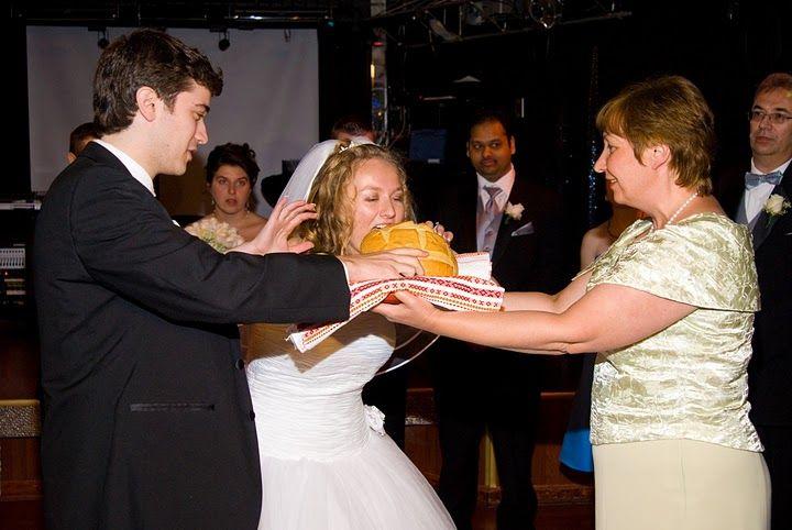 bodas-rusas-pan-y-sal