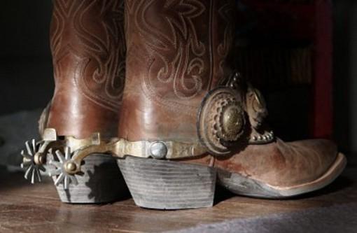 botas-conwboy