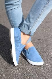 calzado-apropiado