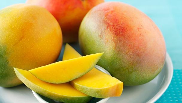 el-mango