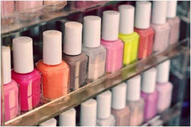formaldehído-sustancias-tóxicas-en-cosméticos