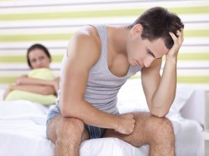 hombres-sexo-preocupado