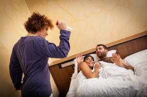 infidelidad-sorprendido