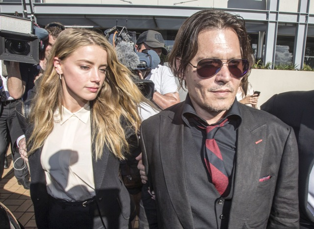 johnny-depp-and-amber-heard-court