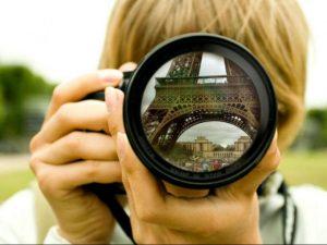 la_fotografia