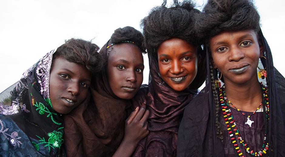 mujeres-tribu-wodaabe