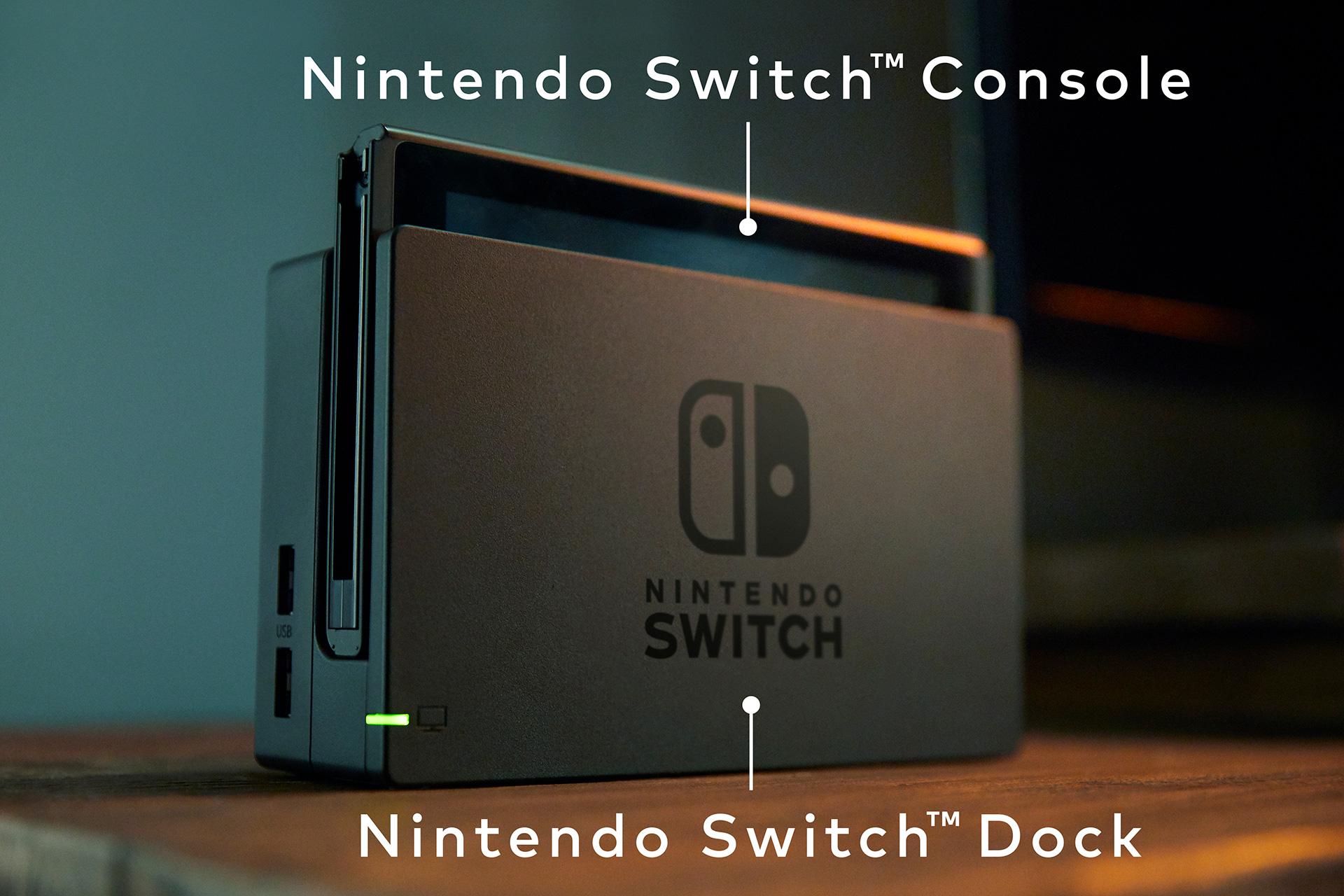 nintendo-switch-presentacion
