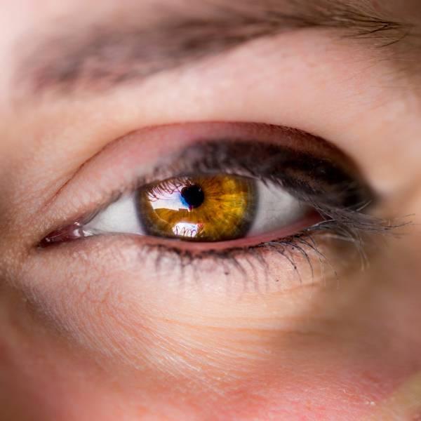 ojos-miel