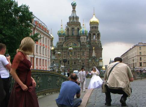 paseo-por-la-ciudad-rusia