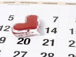 pesarse-con-menstruacion