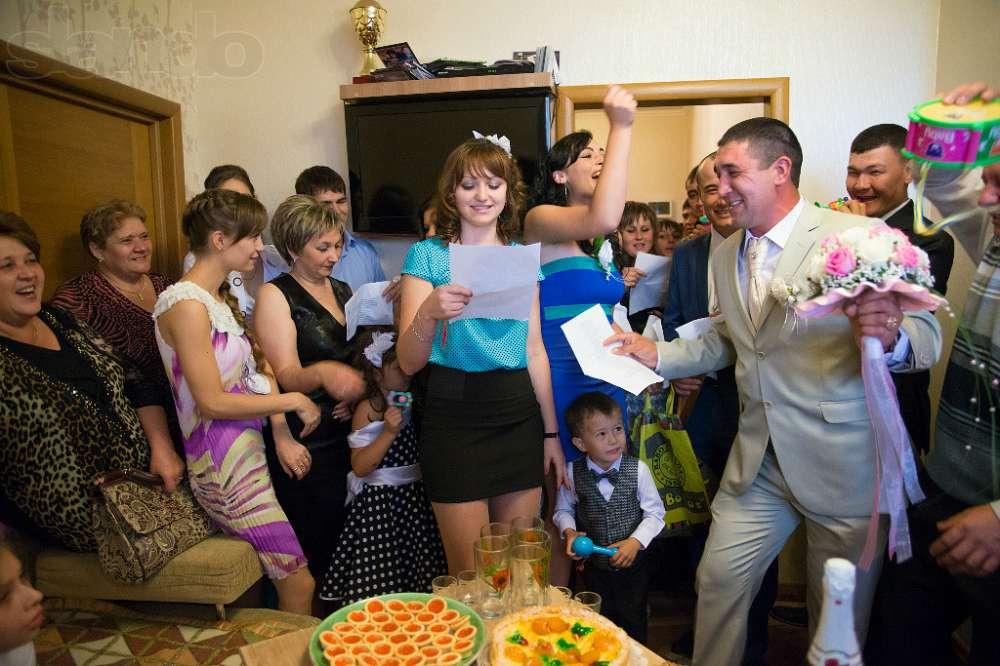 ruso-boda
