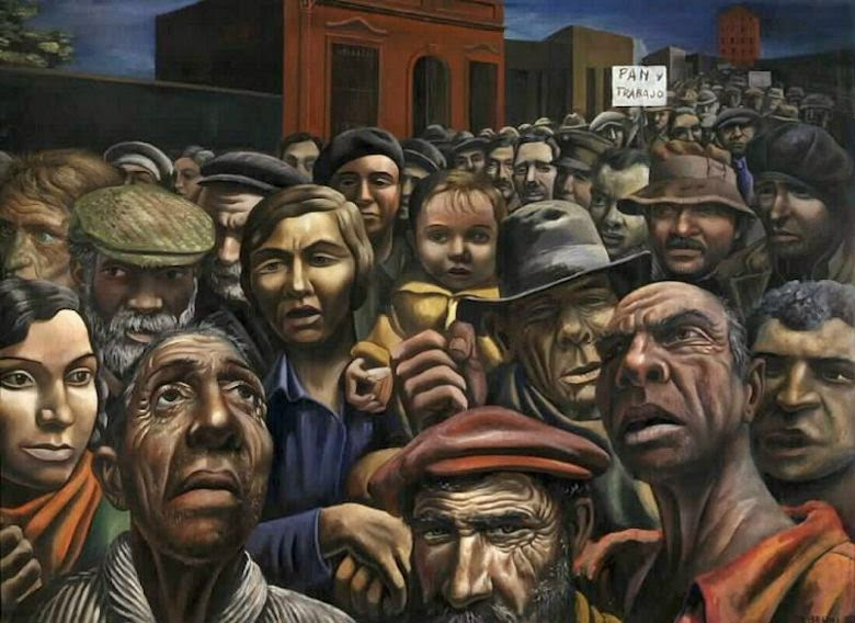 trabajadores-banqueros