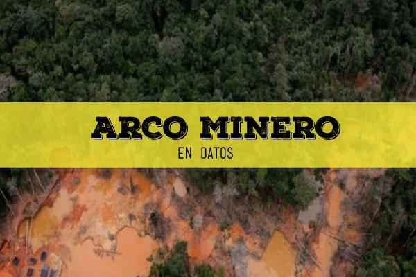 Arco Minero del Orinoco