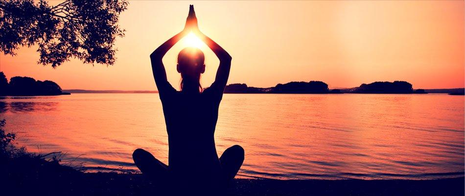 Día-Internacional-del-Yoga