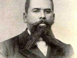 Joaquín-Crespo