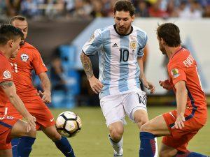argentina-Chile-final-copa-america