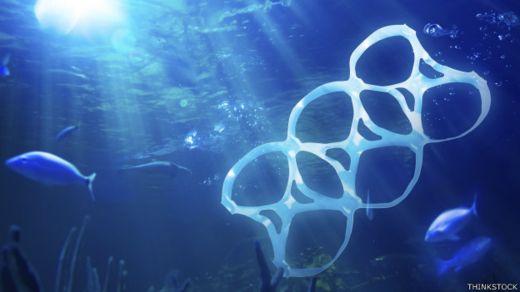 contaminacion-plastico