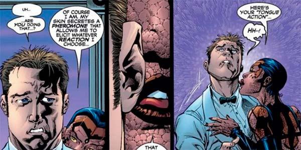 escenas-de-sexo-de-los-cómics1