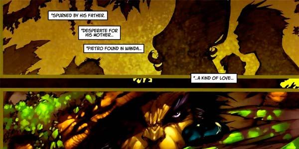 escenas-de-sexo-de-los-cómics8