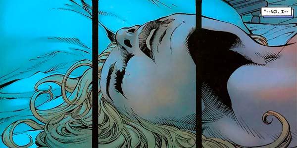 escenas-de-sexo-de-los-cómics9
